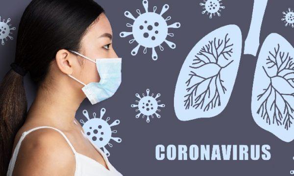 Coronavirus. Aspettando il vaccino, ecco le cure più efficaci.