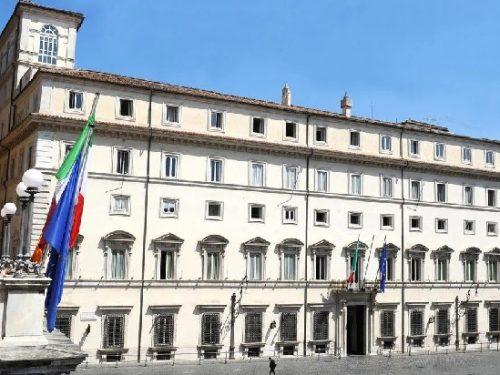 Sulle proposte del Governo avrei da dire qualcosina… di Michele Ricciardi
