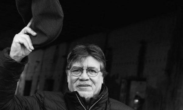 Addio a Sepulveda: intenso il suo rapporto con l'Italia. di Attilio Runello