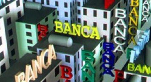 Le Banche Italiane: solito ostacolo alla ripresa! di Yvan Rettore