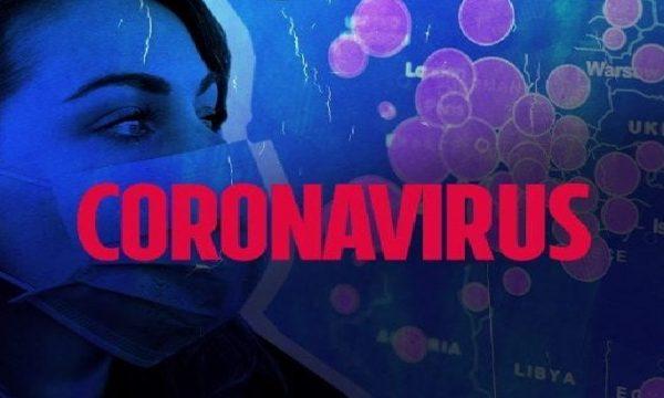 Coronavirus: le prime rivelazioni dalla stanza dei bottoni. di Attilio Runello