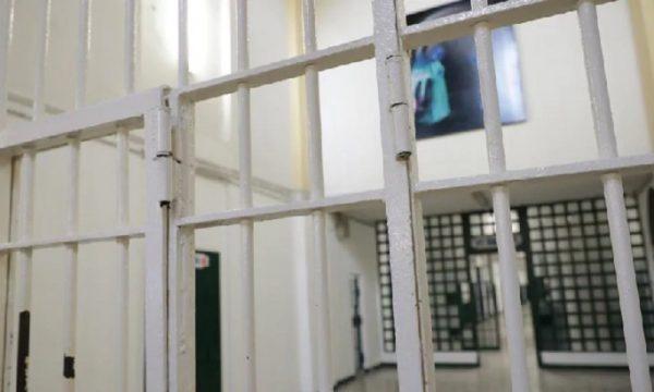 Pianificare una Fase 2 anche per le carceri. di Antonello Laiso