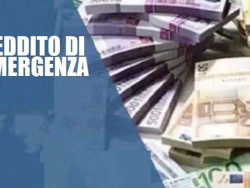 """Reddito di Emergenza, speriamo non faccia la stessa fine di quello di """"Cittadinanza""""!"""