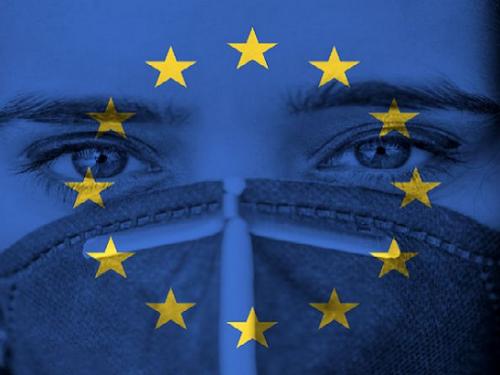 9 maggio 1950. Inizia il processo di costruzione dell'Unione Europea. di Gerardo Lisco