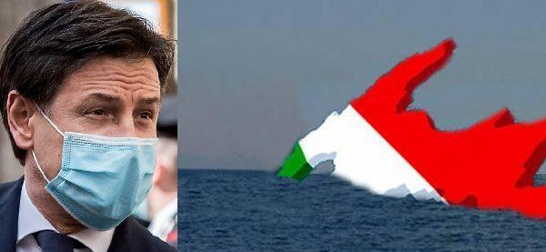 Il Bis Conte è l'orchestrina del Titanic Italia.