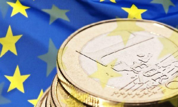 Trentotto miliardi di fondi UE dopo sette anni non sono ancora stati spesi.
