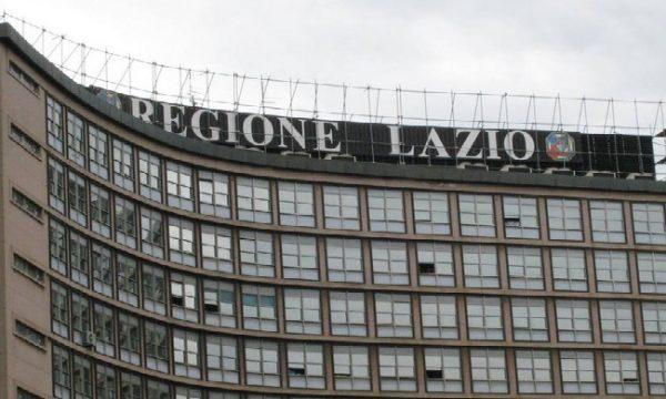 Il Mes e i tredici miliardi di debito della regione Lazio.
