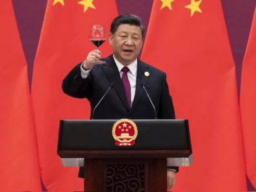 I nuovi totalitarismi che annullano l'uomo. Il modello Cina.