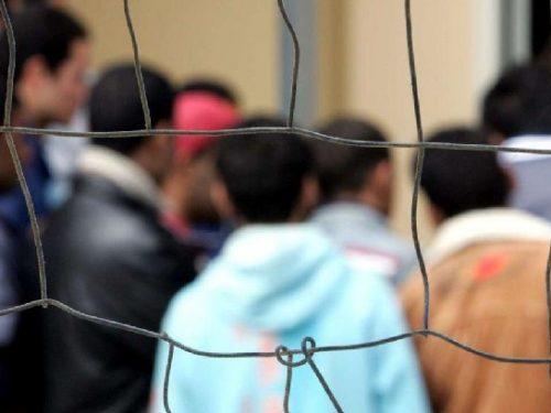 Torino, troppi violenti tra i Migranti.