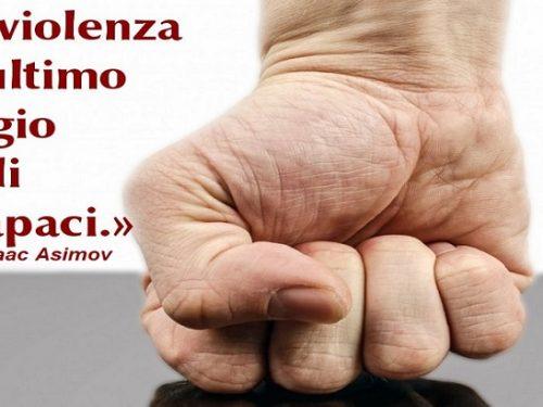 Italia violenta. 0 (0)