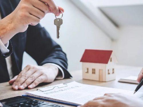 Perché e sempre più difficile comprare casa in Italia?