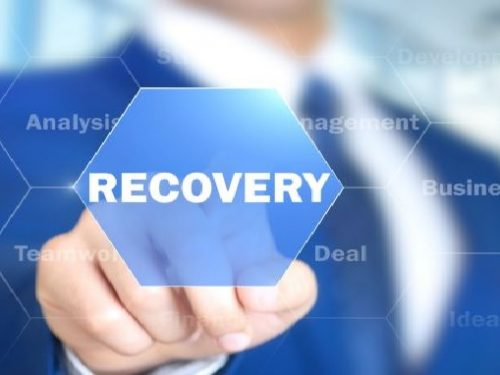 Recovery plan: le linee guida del governo.