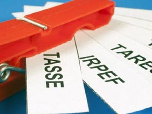 Un settembre nero: sono 257 le scadenze fiscali!