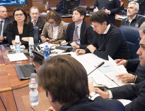 Dal Governo solo parole e promesse. Tradito il patto con gli italiani: io faccio il cittadino modello, ma anche tu devi fare lo Stato modello!
