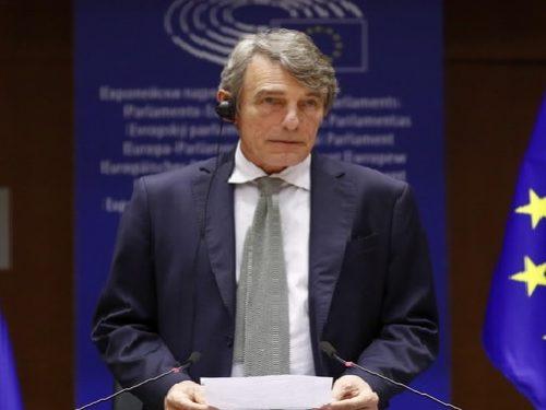 """""""Accesso a Internet: un nuovo diritto umano"""", un diritto che in Italia si paga a peso d'oro! 5 (3)"""