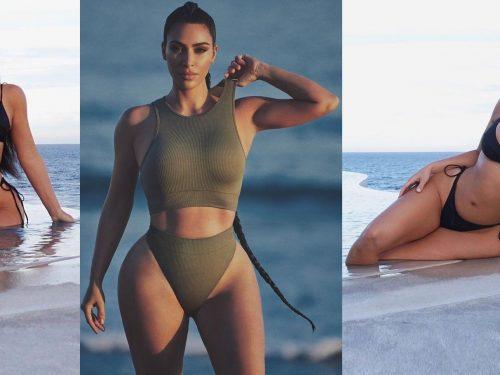 Post Vip. Kim Kardashian 5 (2)