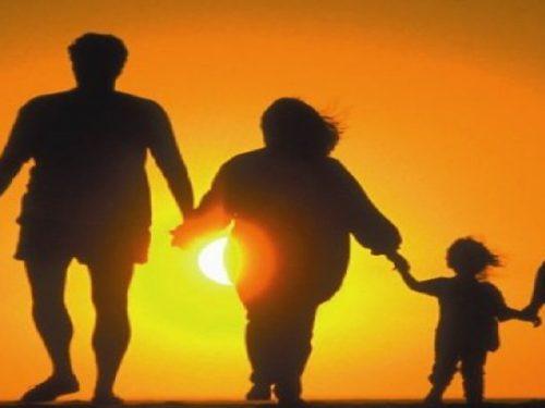 La Famiglia, ultimo presidio di resistenza al neoliberismo dilagante. 0 (0)