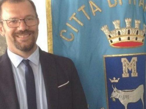 Matera: una possibilità per la politica lucana e non solo.