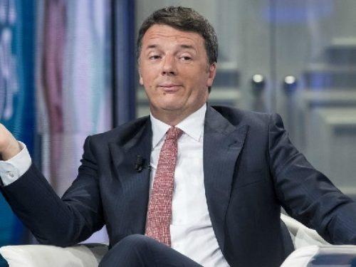 Renzi: Ci salverà la scienza, non gli apprendisti stregoni! 4 (2)
