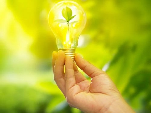 Eni con la fusione magnetica promette energia pulita entro il 2030. 0 (0)