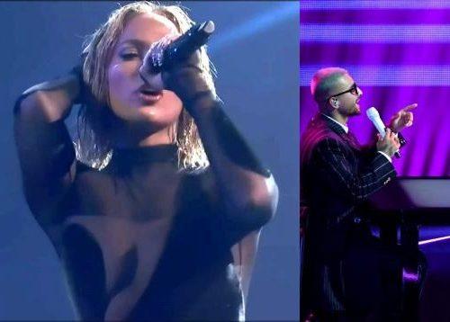 Post Vip. Jennifer Lopez 5 (6)