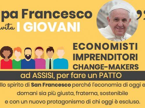 La Papa-economy. 4 (1)