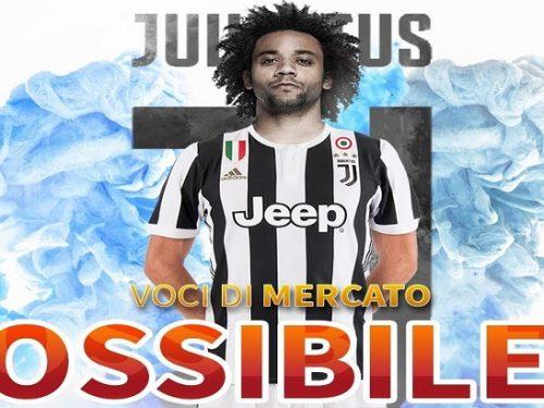 Se la Juve prende Marcelo non la ferma più nessuno! 5 (2)