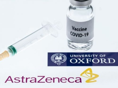 Stop al vaccino AstraZeneca-Oxford: richiesti studi supplementari! 5 (1)
