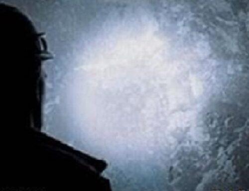 70° Anniversario della strage dei minatori a Troina-Enna: 13 lavoratori rimasti uccisi.
