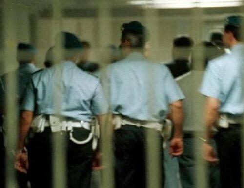 Morte in carcere: le domande sono più importanti delle risposte.