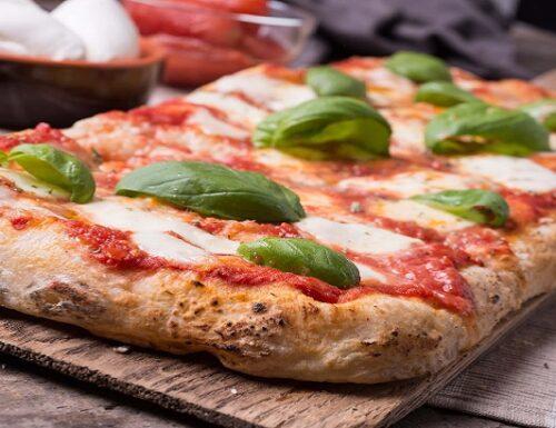 """""""VeraPizzaContest"""", la sfida per la migliore pizza fatta con il forno di casa!"""