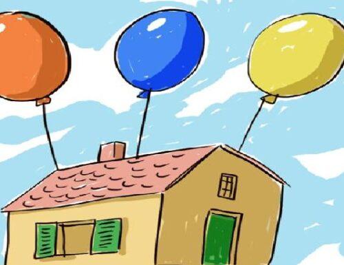 Prezzi in calo e mutui a costo zero: è il momento giusto per comprare casa!