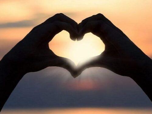 L'amore esclusivo e il senso di vuoto.