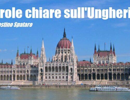 Perché Orban ha conquistato la maggioranza assoluta?