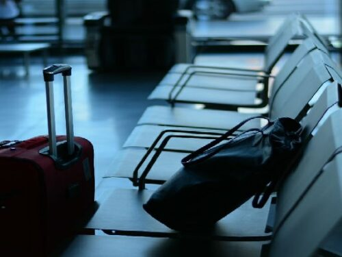 Continuare a viaggiare si può, lo dimostra 'Tip the Trip'.