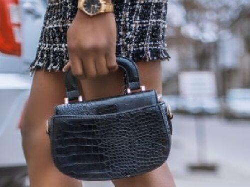 Le 10 it-bag più famose di sempre: quali sono le borse che non possono mancare?