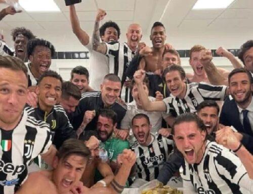 Milan e Juventus in Champions League!