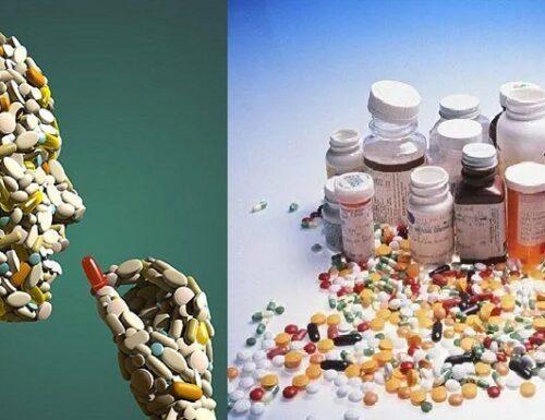 Cavie umane gratuite: il sogno di ogni impresa farmaceutica!