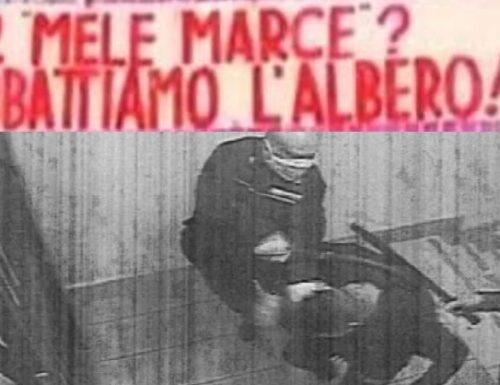 La Ue ci bacchetta per i fattacci di S. Maria Capua a Vetere!