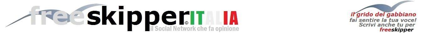 FreeSkipper Italia