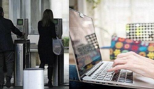 Statali, basta smart working: a settembre si torna in ufficio!