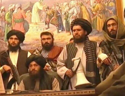 Afghanistan. Perchè i Talebani sono tornati al potere?