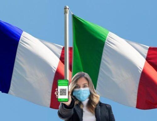 Spagna e Portogallo baluardi della democrazia al contrario di Italia e Francia?