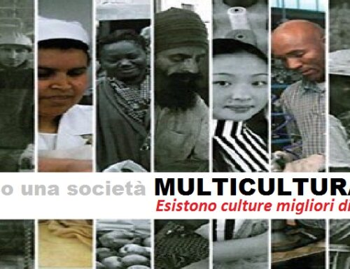 Esistono culture migliori di altre?