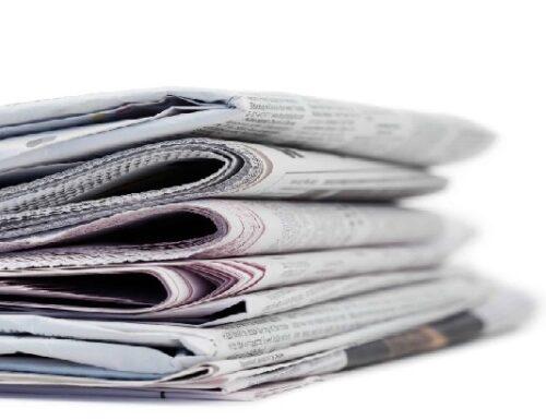 Giornalismo e sfida della verità. Un sogno ingenuo o forse no.