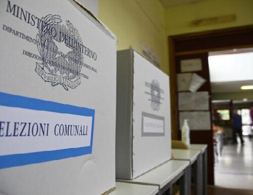 Elezioni Amministrative – Exit Poll Ore 15