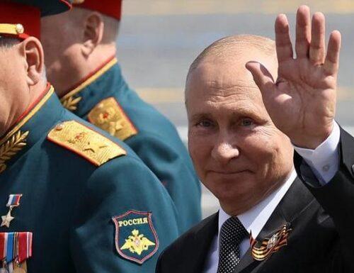 Le elezioni in Russia secondo l'osservatorio Ispi.
