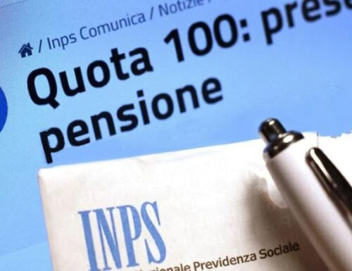 Riforma Pensioni, le proposte alla Camera.