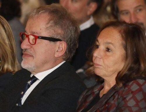 Lamorgese chiama Maroni al Viminale a presiedere Consulta caporalato.