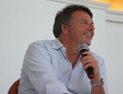 Renzi: Amministrative, risultato straordinario. I sovranisti hanno straperso. Sia quelli di destra (Lega e FdI) sia quelli che volevano sembrare di sinistra (5Stelle)!